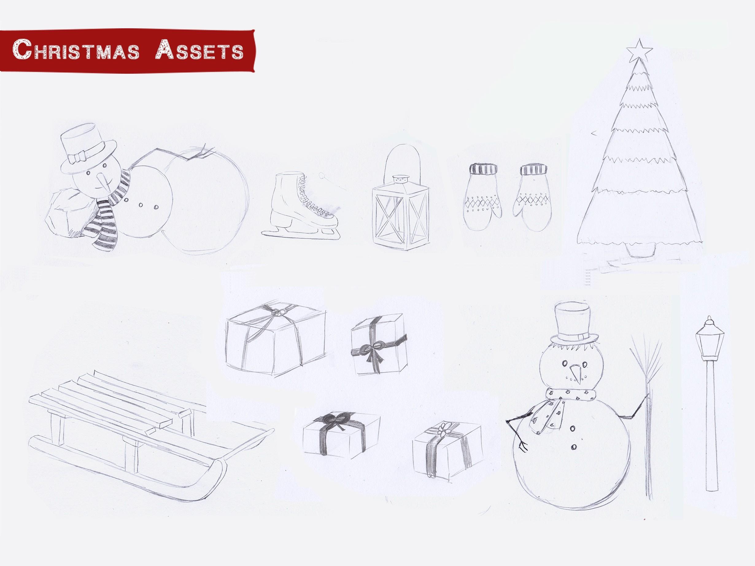 christmas-assets