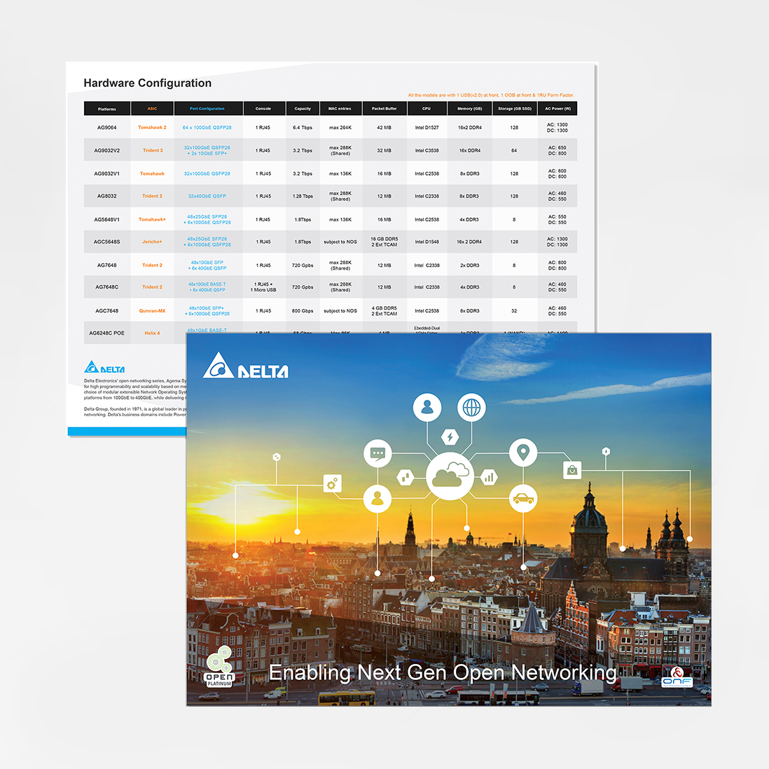 delta-brochure2