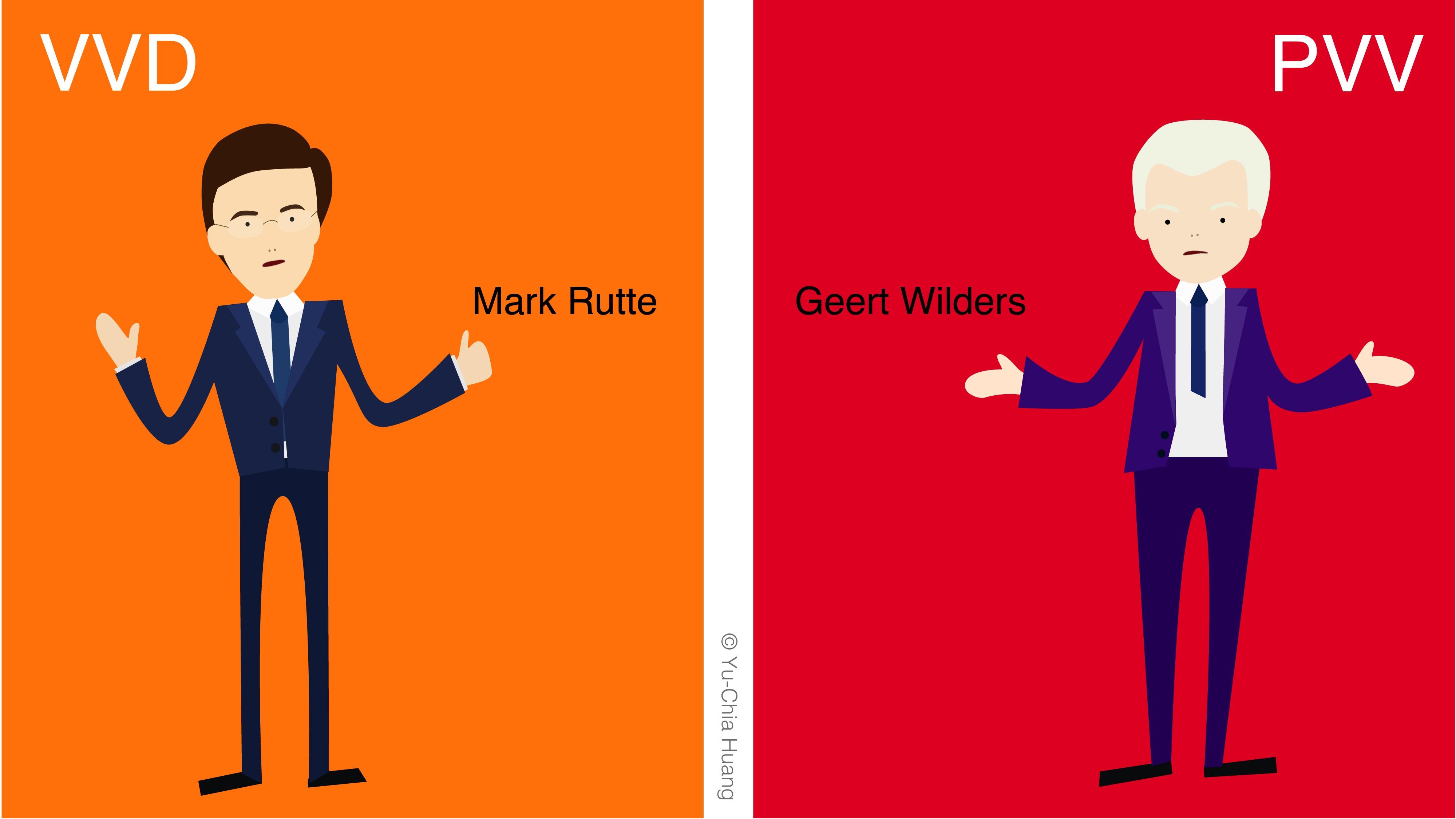 dutch-royals-politicians-02