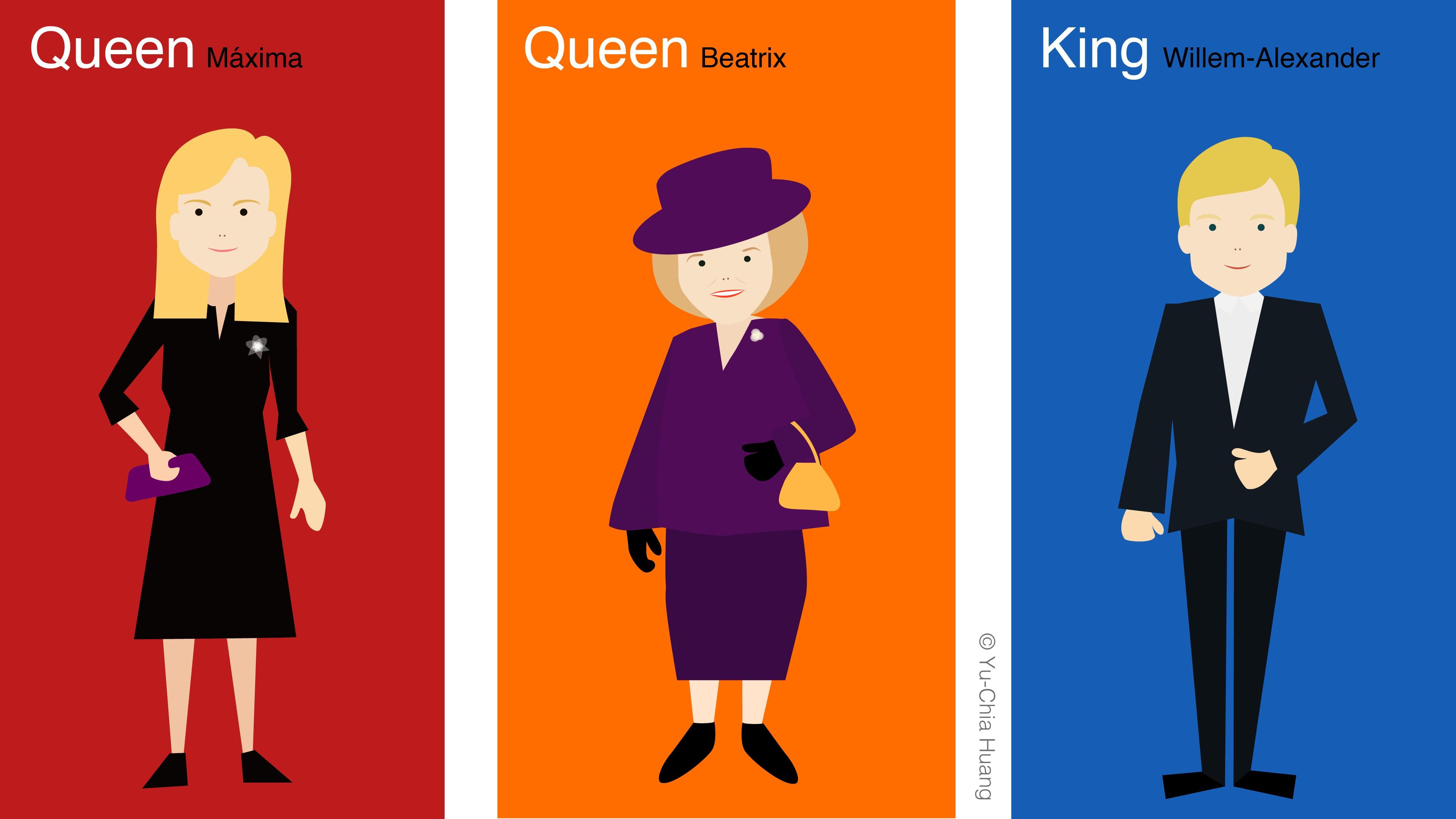 dutch-royals-politicians-04