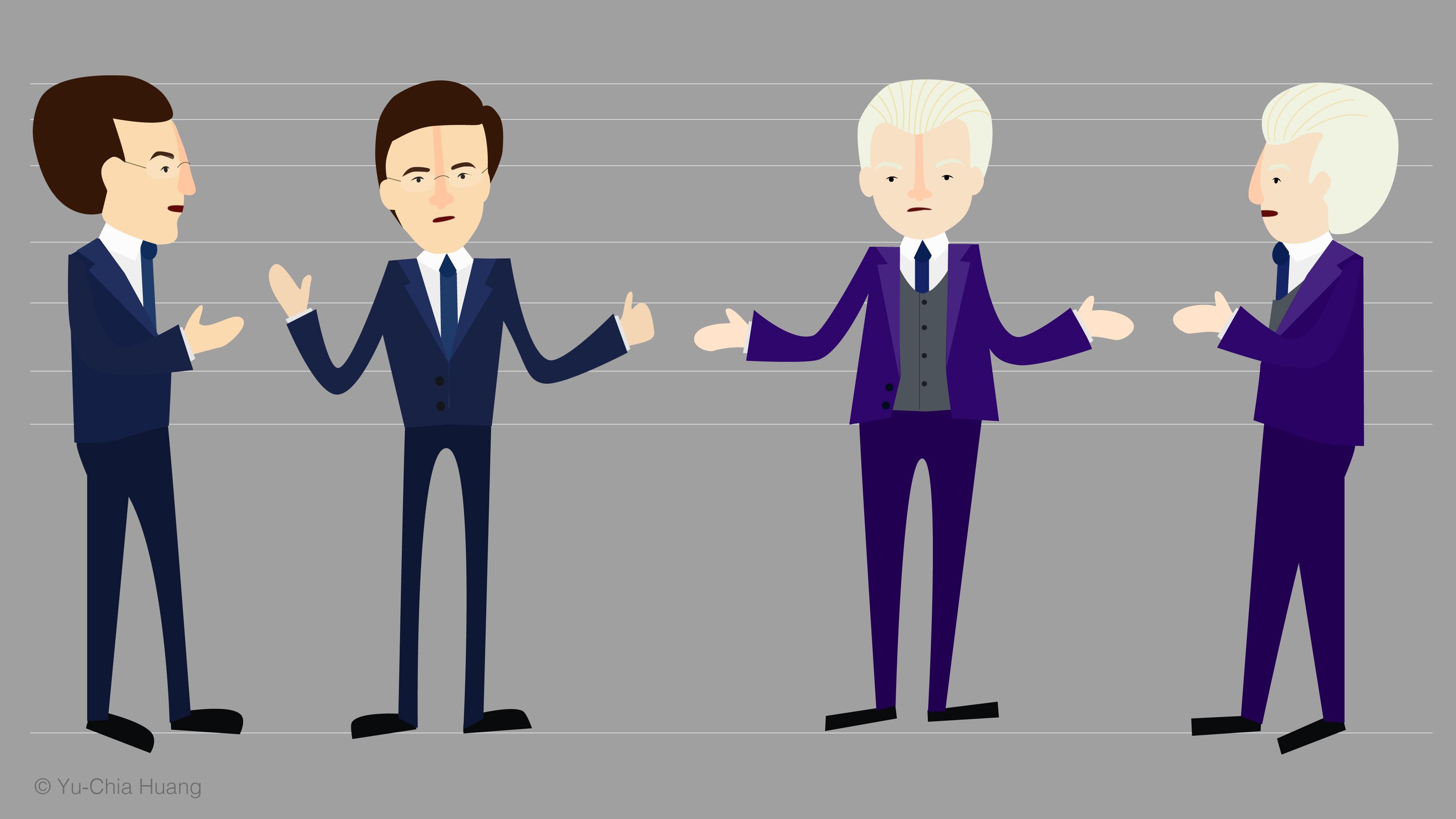 dutch-royals-politicians-05