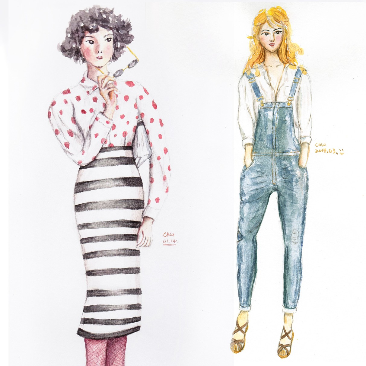 fashion-illustrations-2