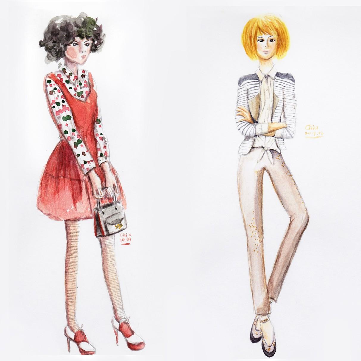 fashion-illustrations-square