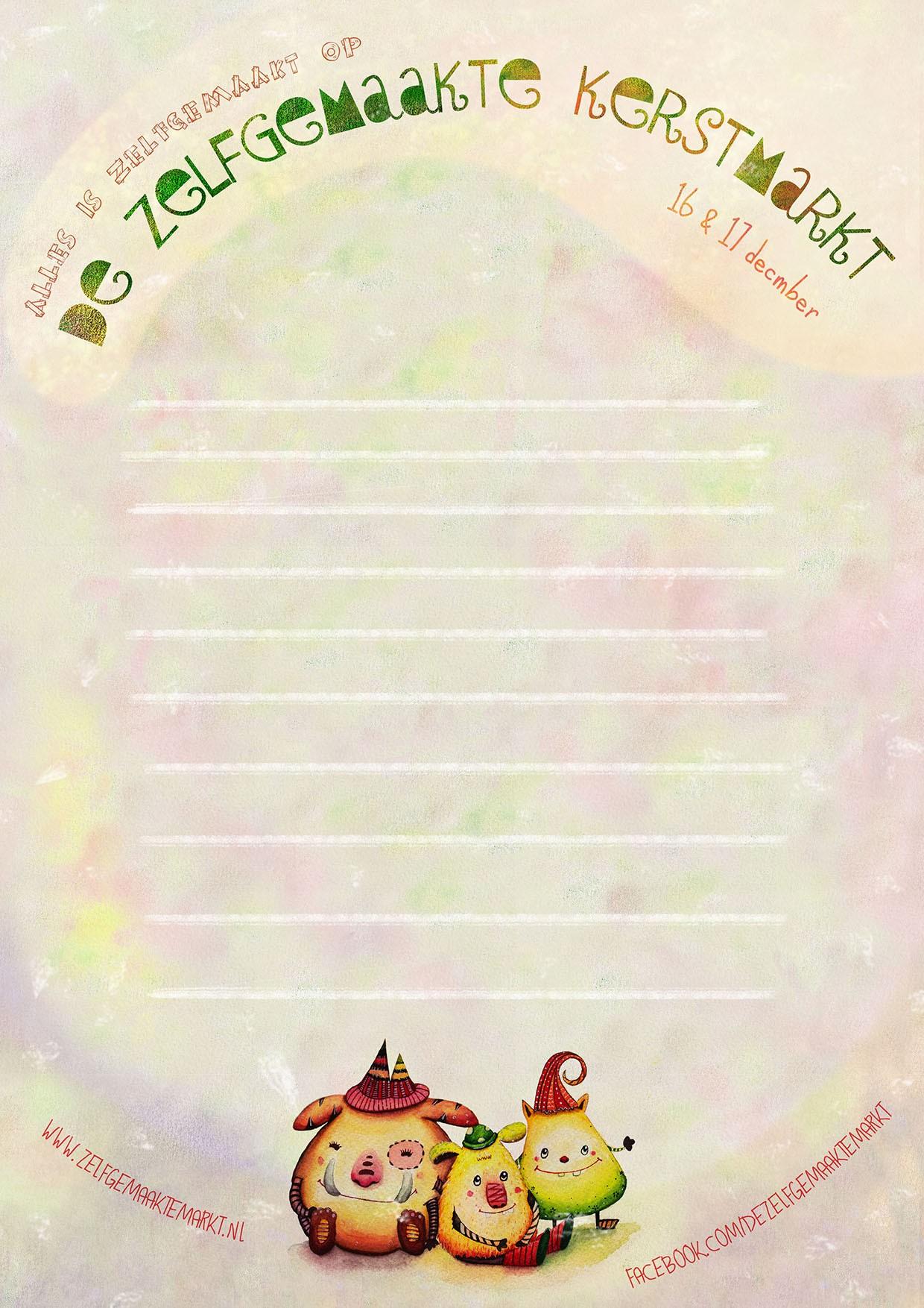 gezellige-kerst-vergadering-poster-back
