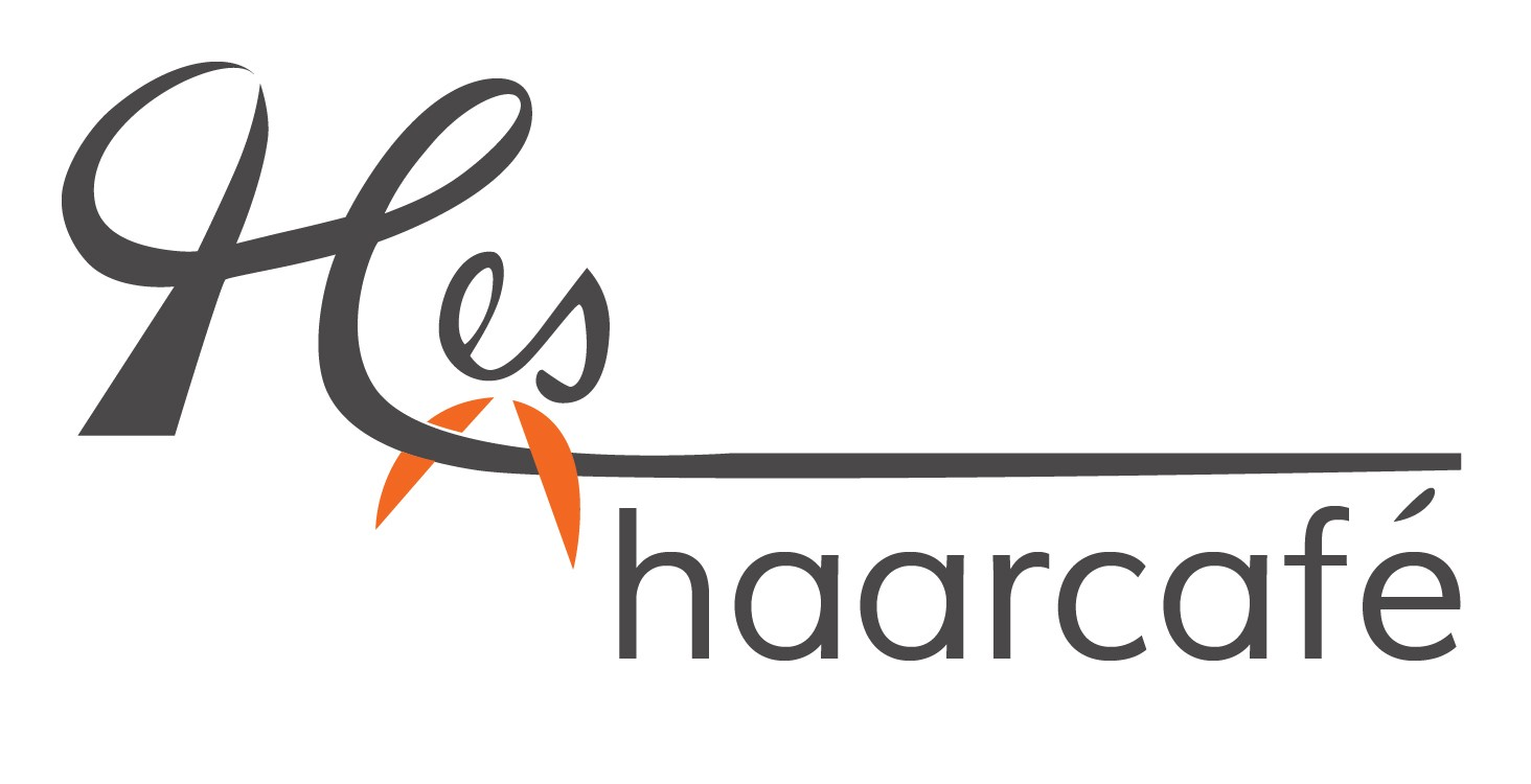 Logo for hesti
