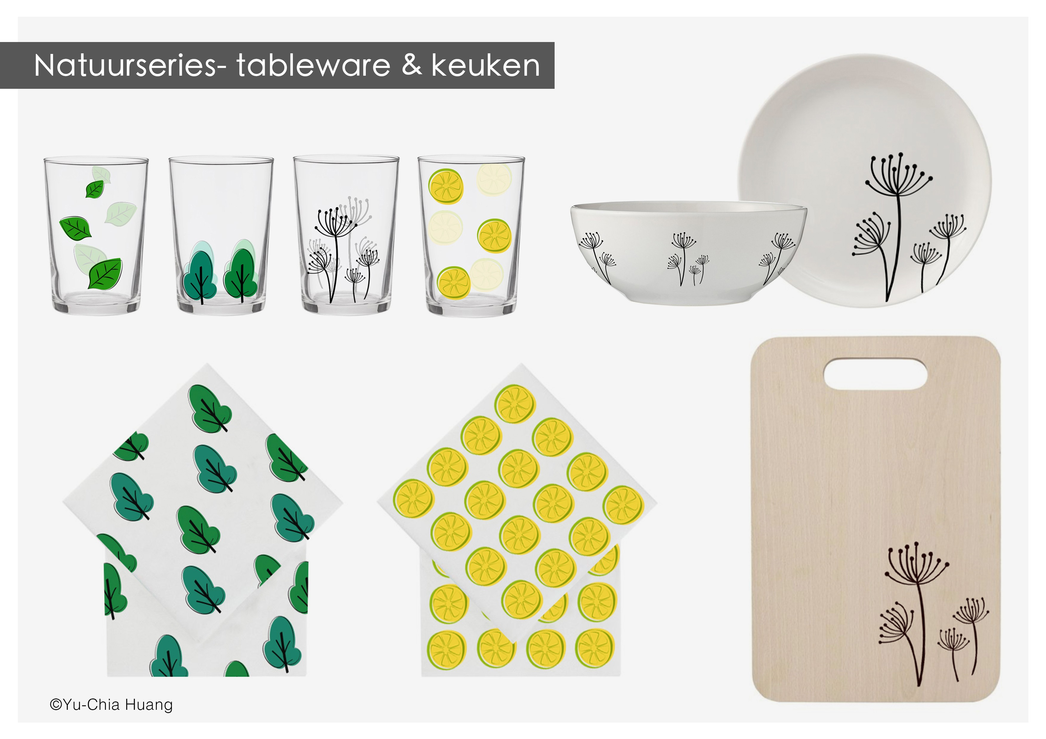 natuurseries_tableware-kuken