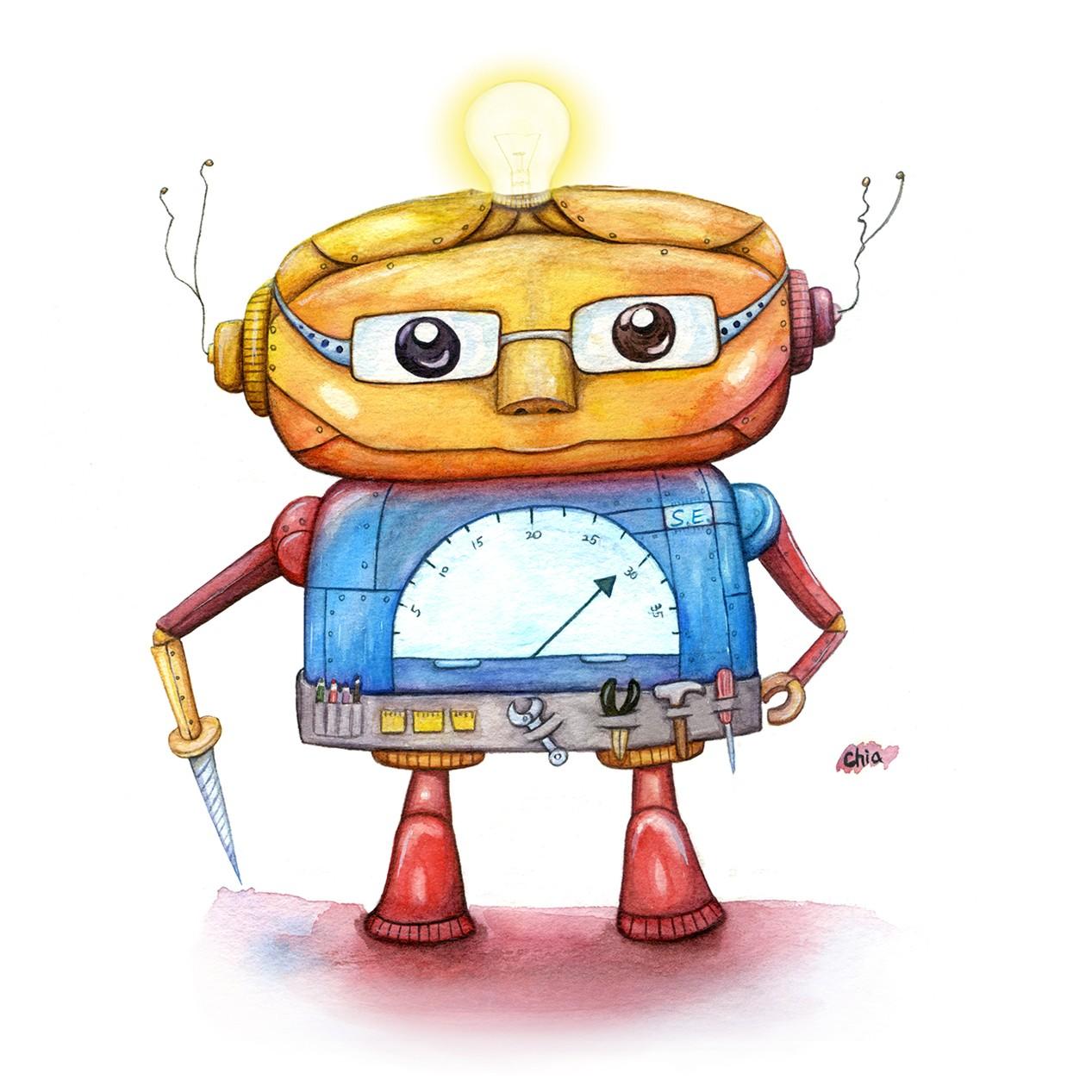 robot-jan-grob-square1