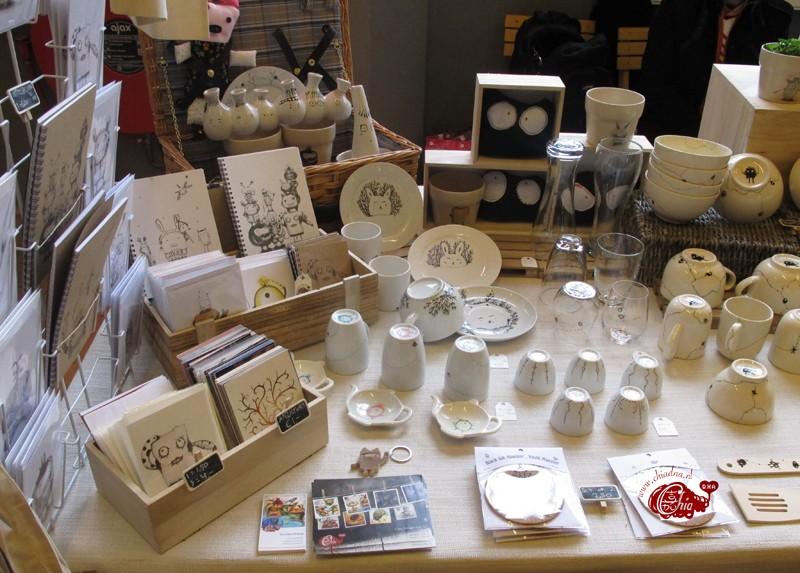Swan market 2015 march_2