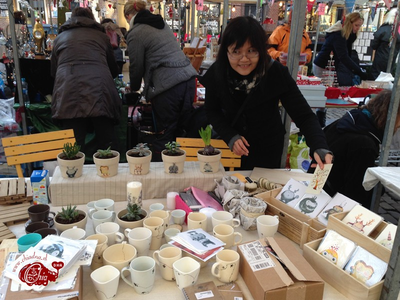 christmas market 2014_2