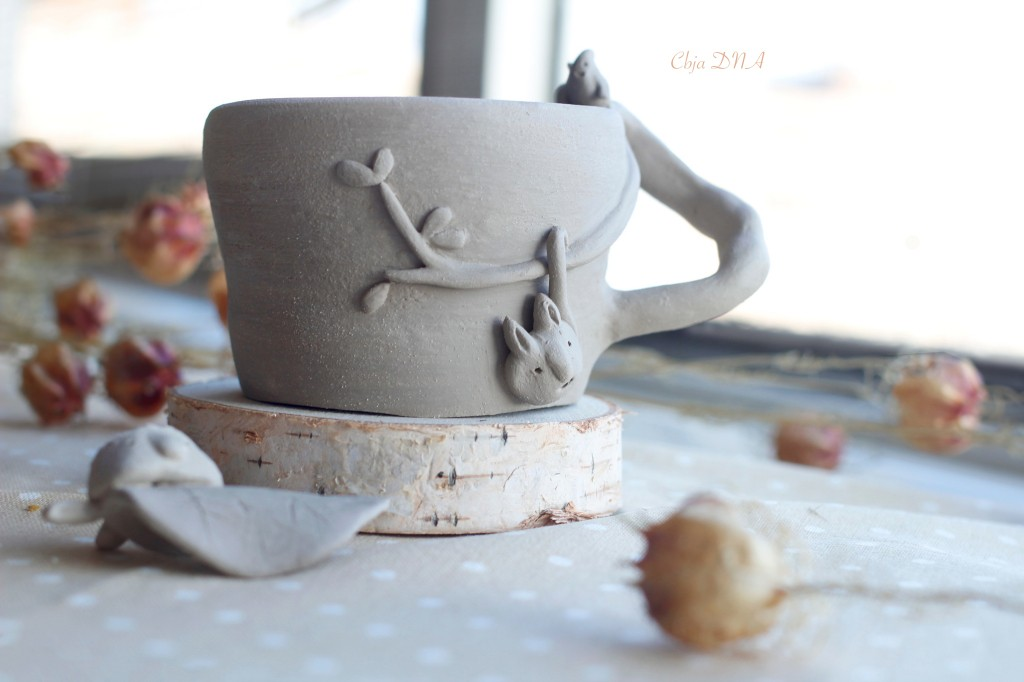 foreast spirit cup_2