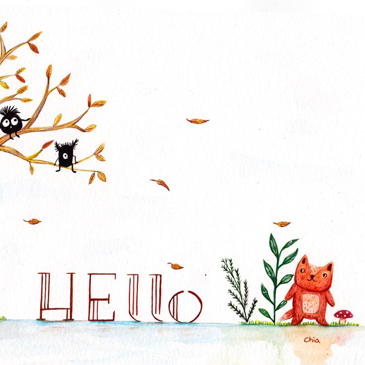 hello-autumn-square