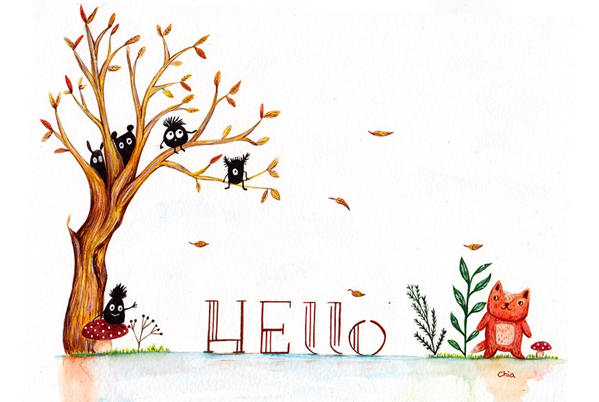 hello-autumn1