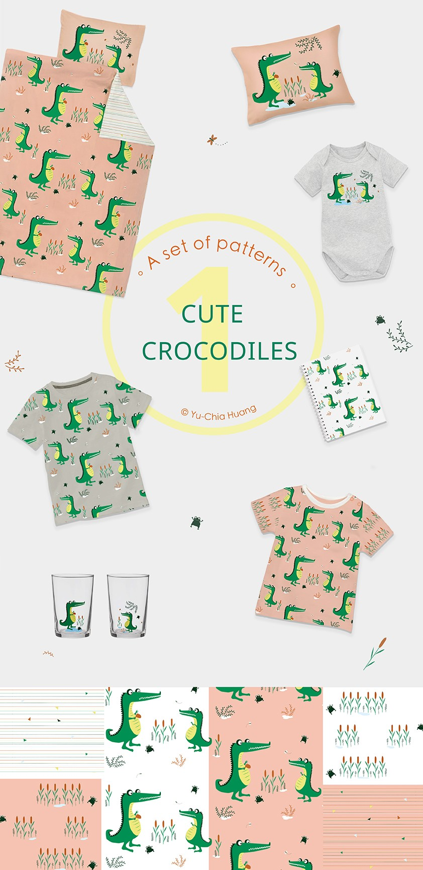 layout_cute-cocodiles_small