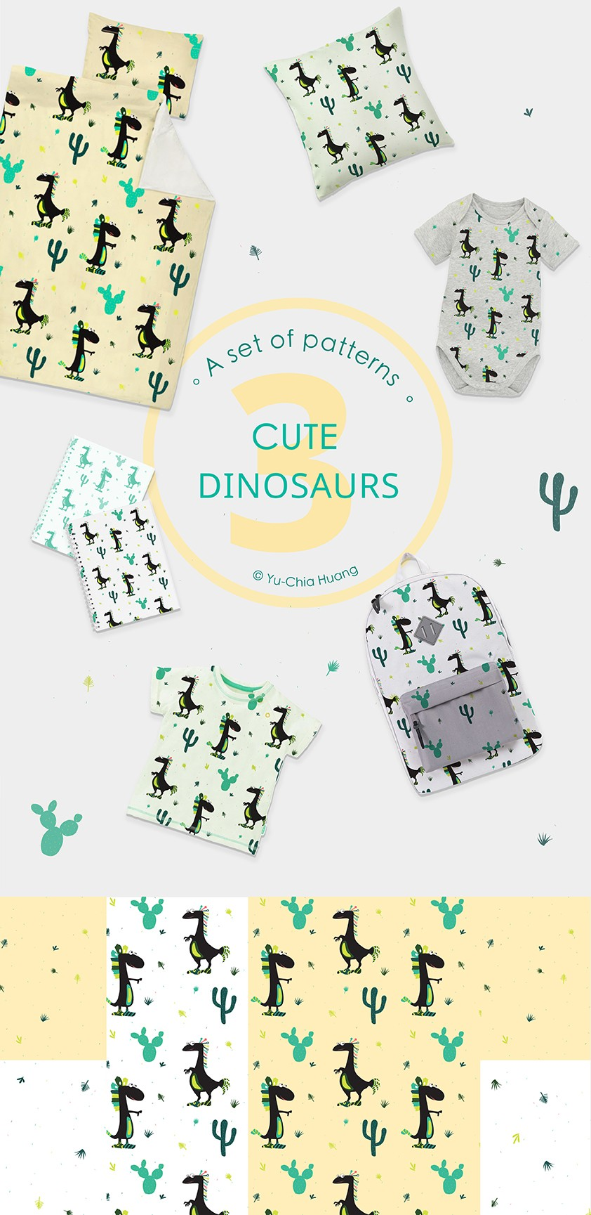 layout_cute-dinosaurs_small