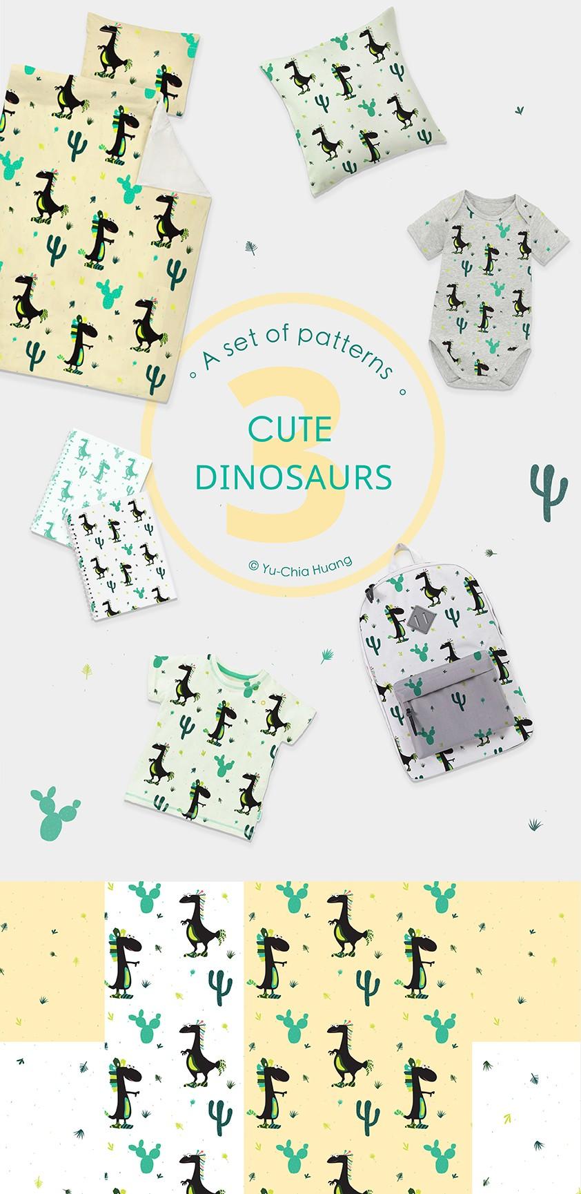 layout_cute-dinosaurs_small