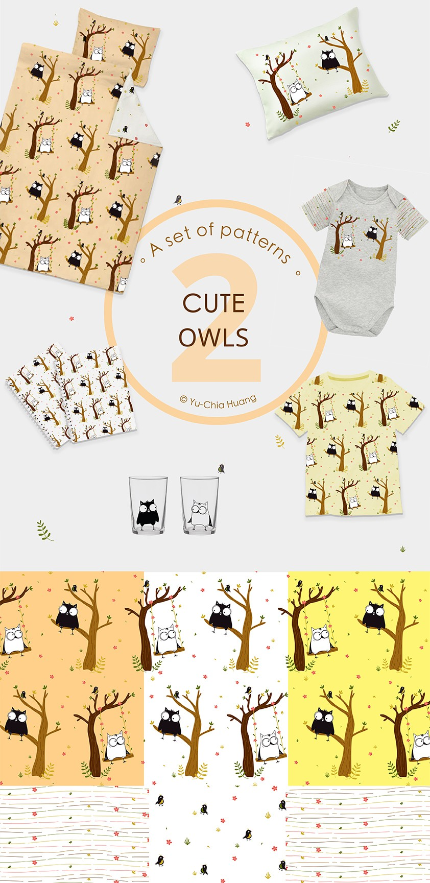layout_cute-owls_small