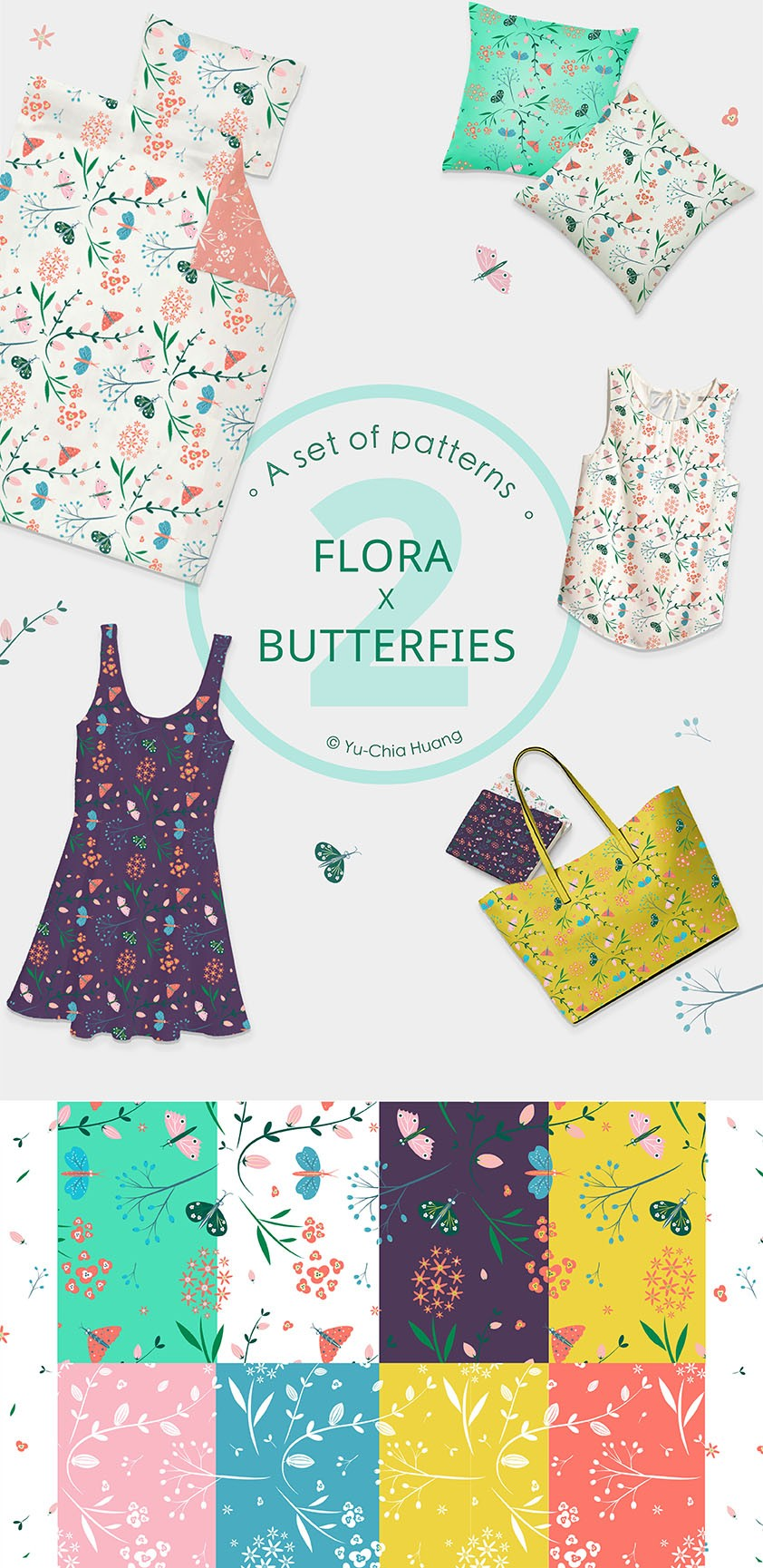 layout_floraxbutterflies_small