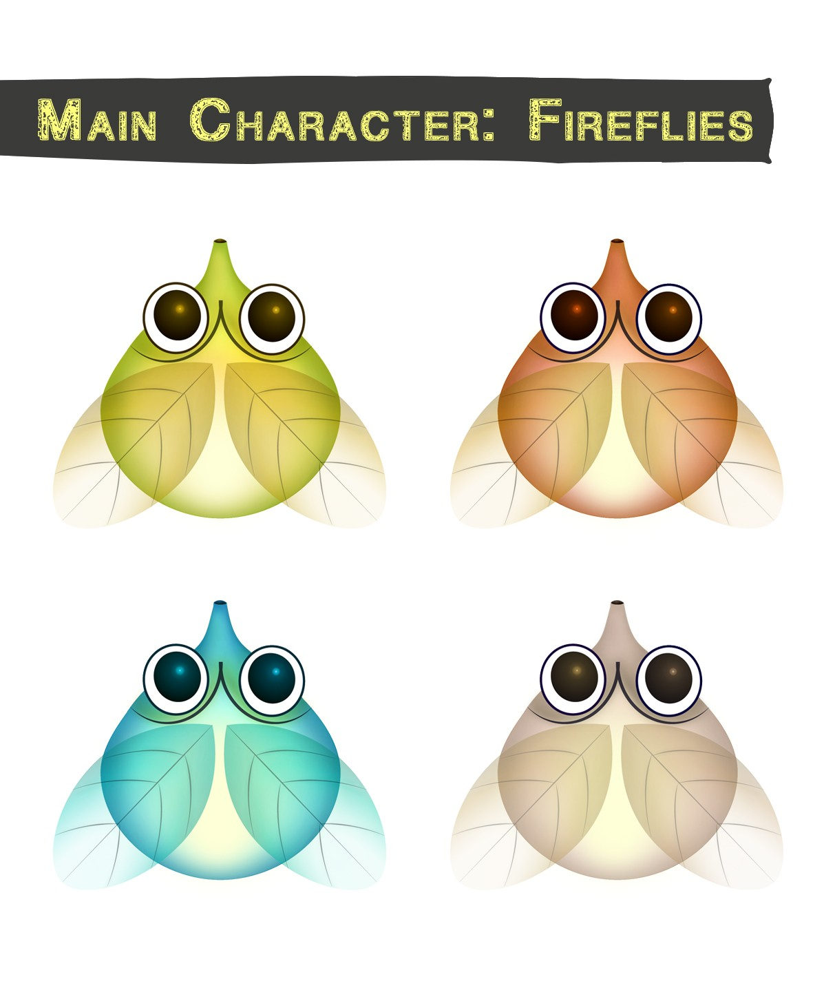 main-character