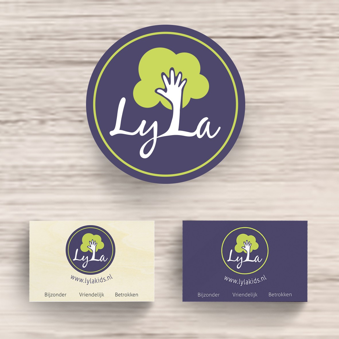 presentation-of-logo-business-card-cover