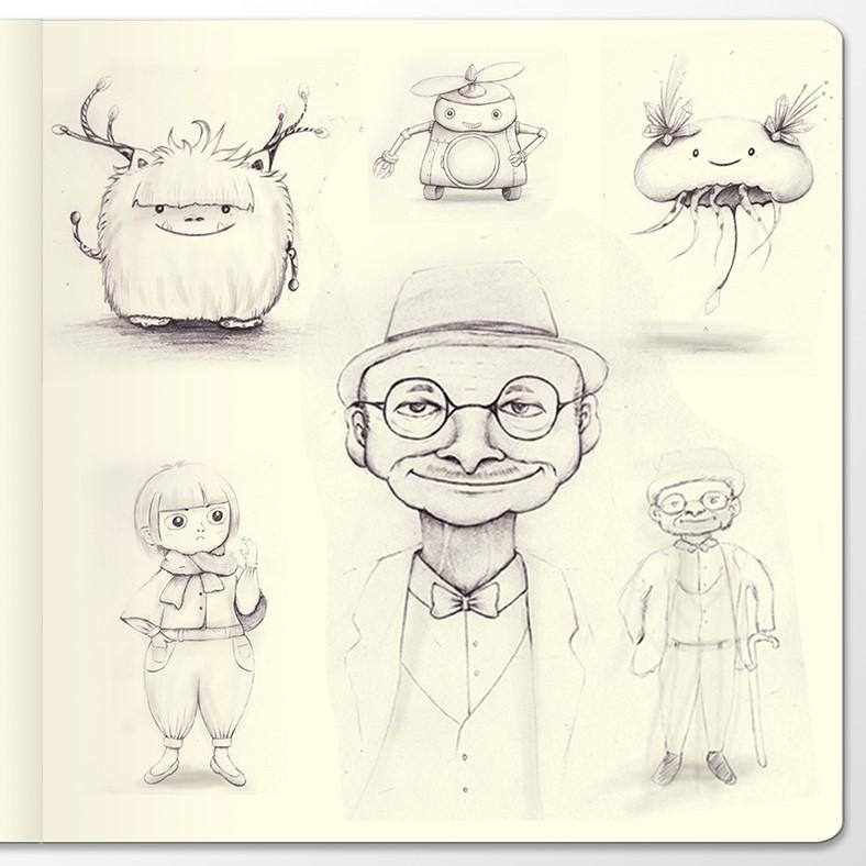 sketchbook-display2