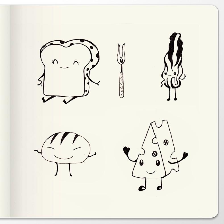 sketchbook-display3
