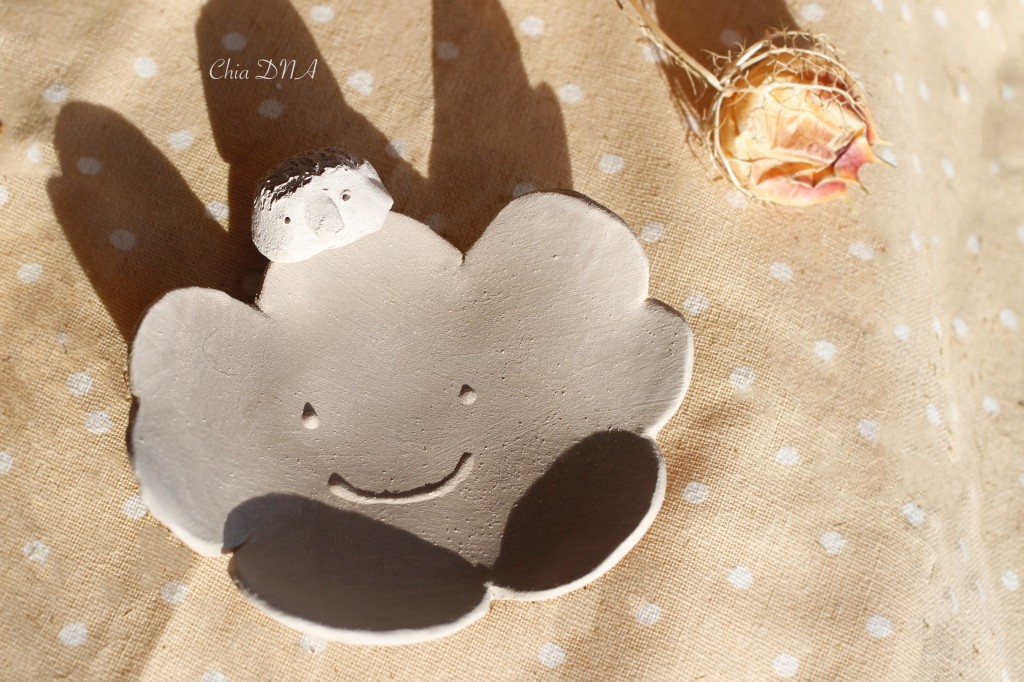 smile cloud bowl