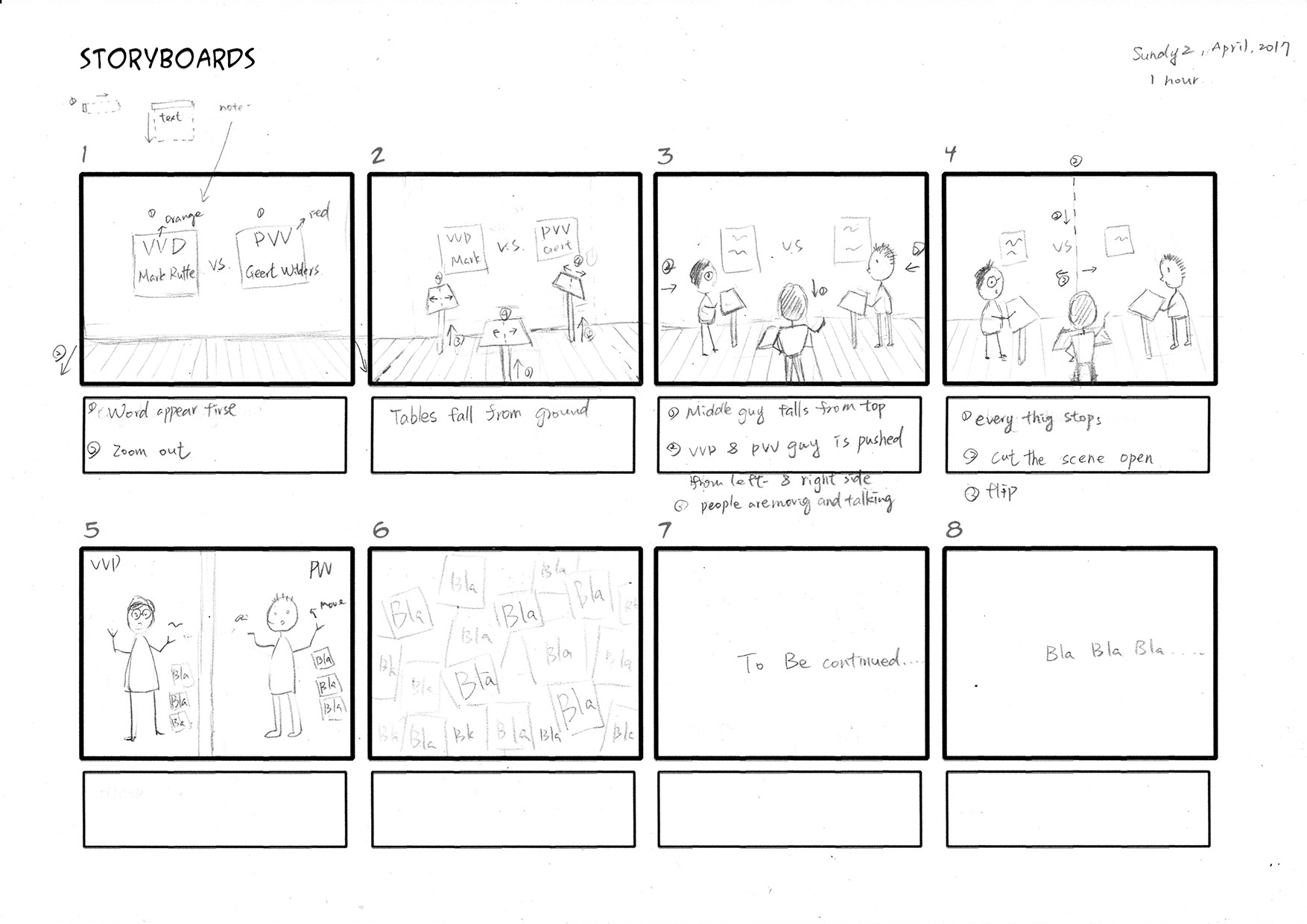 storyboard-sketch